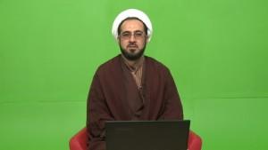 Aqa_muhammadi_-_Heritage_of_shia