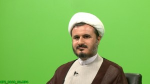 Davoodi_-_Imam_Sadighs_era