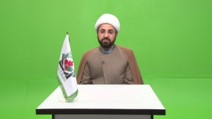 Valipour_-_Prominent_students_of_Imam_Sadigh_p