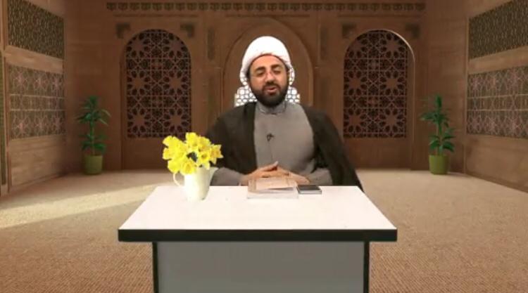 Imam Sadiq (a.s.) and Islamic Union